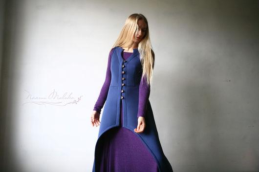 Православная женская одежда интернет магазин доставка