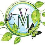 Натуральная косметика VitaMine - Ярмарка Мастеров - ручная работа, handmade