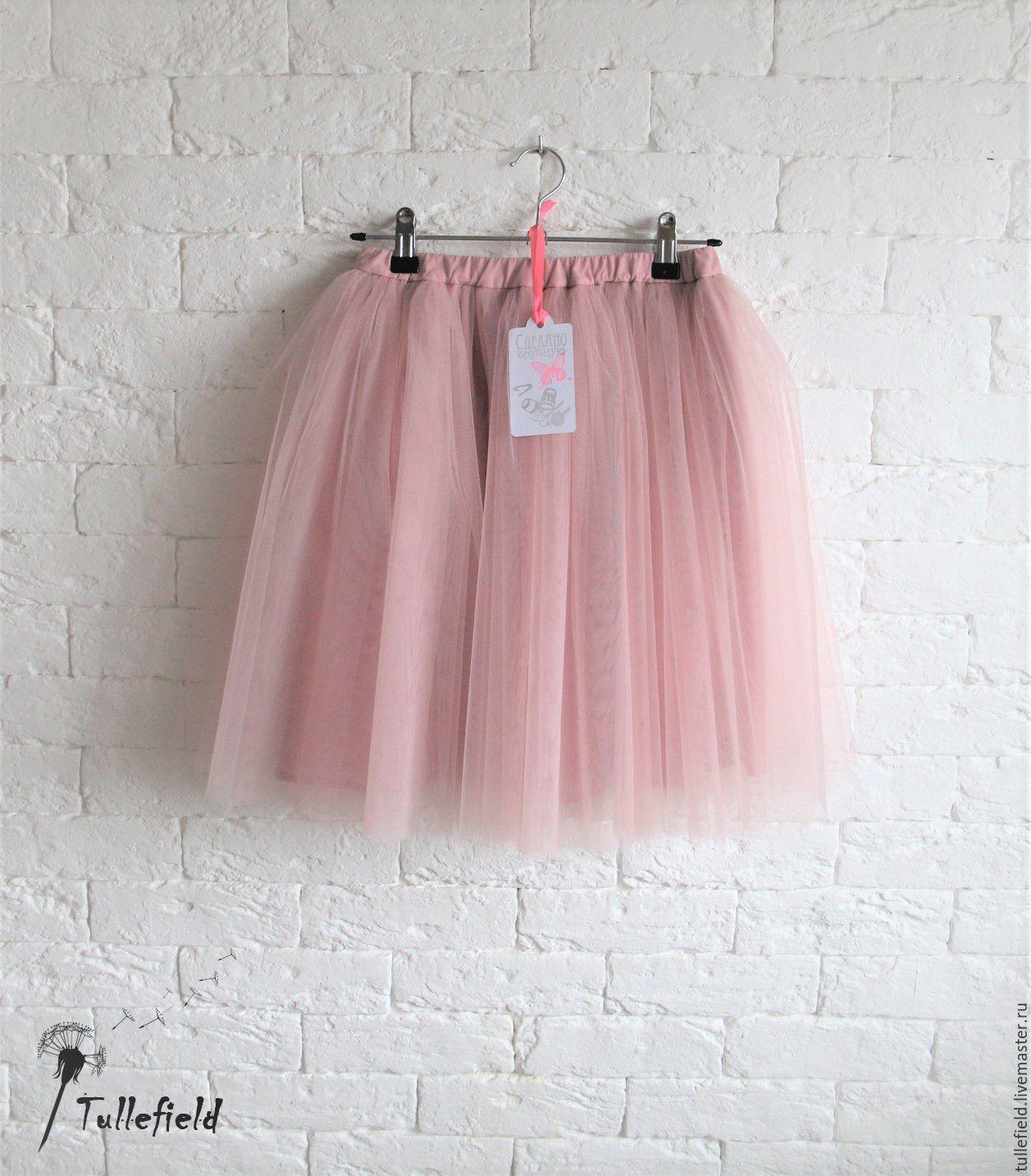 купить дешево кожаную юбку