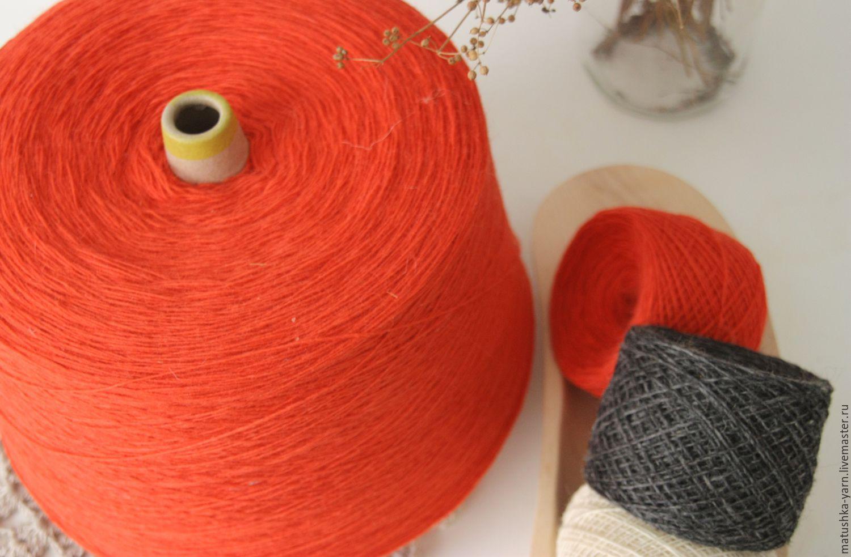 Нитки для вязания в Беларуси. Сравнить цены, купить потребительские 87