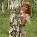 Екатерина (magic-lace) - Ярмарка Мастеров - ручная работа, handmade
