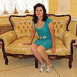 Лидия Локтева(Иванова) (Lidusik74) - Ярмарка Мастеров - ручная работа, handmade