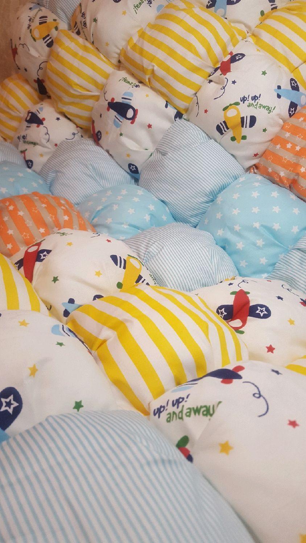 Бомбон-одеяло, Одеяла, Москва,  Фото №1