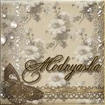 Modnyasha - Ярмарка Мастеров - ручная работа, handmade