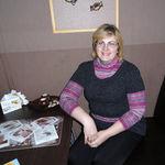Лариса Закарюкина - Ручное вязание - Ярмарка Мастеров - ручная работа, handmade