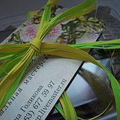 Сувениры и подарки handmade. Livemaster - original item Great gift set for men - gift for men on February 23. Handmade.