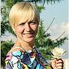 Татьяна (tan34) - Ярмарка Мастеров - ручная работа, handmade
