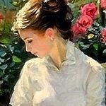 Анна Фролова (koshovuj-) - Ярмарка Мастеров - ручная работа, handmade