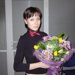 Ольга Решетникова -коты и не только - Ярмарка Мастеров - ручная работа, handmade