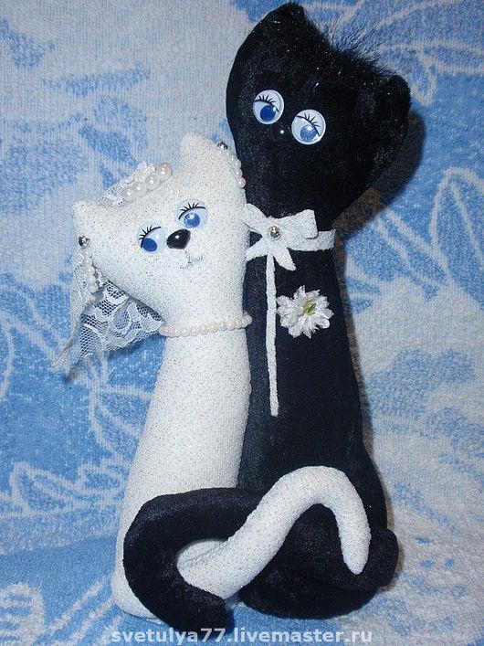 парочка счастливых)))муррр-мяуу проданы