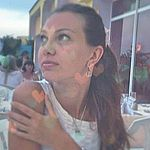 Tatiana Lenkina (bliznyashka89) - Ярмарка Мастеров - ручная работа, handmade
