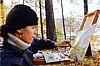 Картины от Ирины (Tolstikova-art) - Ярмарка Мастеров - ручная работа, handmade