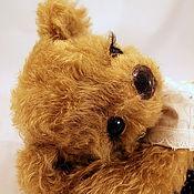 Куклы и игрушки ручной работы. Ярмарка Мастеров - ручная работа Синди. Handmade.