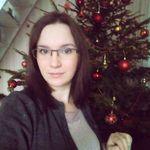 Iv-Family - Ярмарка Мастеров - ручная работа, handmade