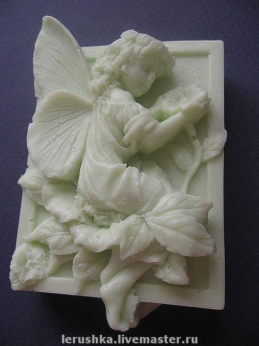 """Мыло ручной работы. Ярмарка Мастеров - ручная работа. Купить Сувенирное мыло """"Загадай желание"""".. Handmade. Мыло ручной работы"""