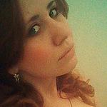 Анастасия Секисова (MagicBoxOnline) - Ярмарка Мастеров - ручная работа, handmade