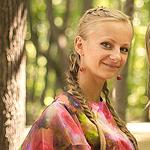 Ксень Пална (ksen-palna) - Ярмарка Мастеров - ручная работа, handmade
