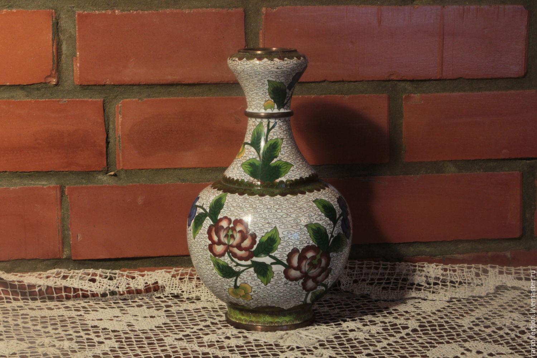 оборудование красивые старинные вазы картинки очень гибкий