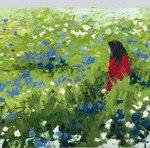 YOUR_PLANT живые композиции - Ярмарка Мастеров - ручная работа, handmade