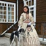 Вероника - Ярмарка Мастеров - ручная работа, handmade