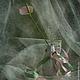 Натюрморт Танец  с лентами, Фотокартины, Москва, Фото №1