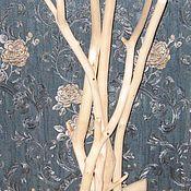 Фен-шуй и эзотерика ручной работы. Ярмарка Мастеров - ручная работа Оберег. Handmade.