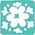 dandelion - Ярмарка Мастеров - ручная работа, handmade