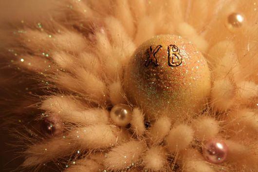 Подарки на Пасху ручной работы. Ярмарка Мастеров - ручная работа. Купить ПАСХА. Handmade. Сухоцветы, цветы