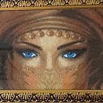 Ангелина - Ярмарка Мастеров - ручная работа, handmade