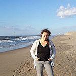 Надежда Шнайдер (nadine2015) - Ярмарка Мастеров - ручная работа, handmade