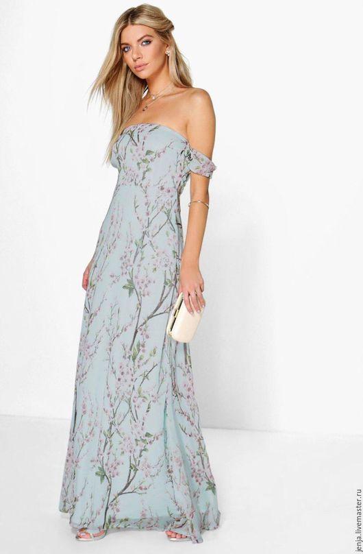 Платья ручной работы. Ярмарка Мастеров - ручная работа. Купить I am your dream dress. Handmade. Комбинированный