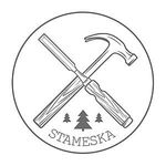 Stameskatie - Ярмарка Мастеров - ручная работа, handmade