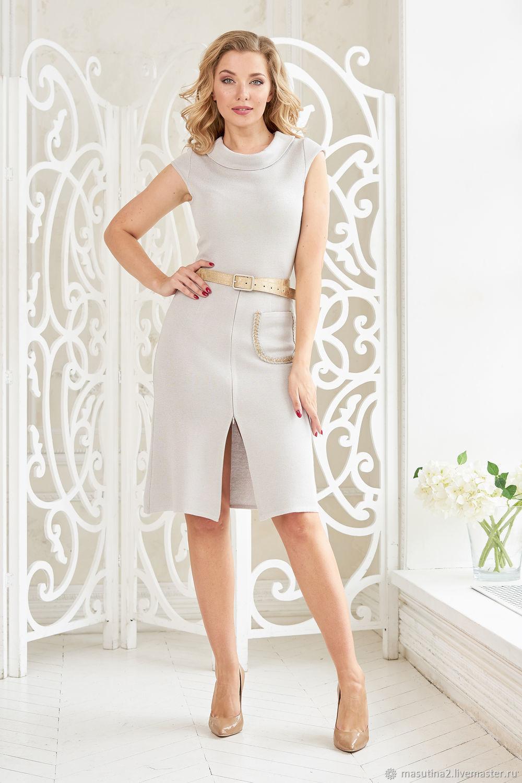 Dress 'Evelyn', Dresses, St. Petersburg,  Фото №1