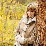 Наталья Саценко (nati200384) - Ярмарка Мастеров - ручная работа, handmade