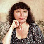 Ирина Доманова (Delfa) - Ярмарка Мастеров - ручная работа, handmade