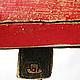 """Колокольчики ручной работы. авторский колокольчик """"Алло!"""". Ceramic Tales by Valentina Fadeeva. Ярмарка Мастеров. Коллекционный колокольчик, глина"""