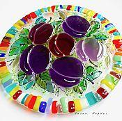 Посуда handmade. Livemaster - original item . Handmade.