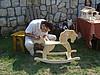 Николай (DereVoobragenia) - Ярмарка Мастеров - ручная работа, handmade