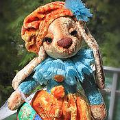 Куклы и игрушки ручной работы. Ярмарка Мастеров - ручная работа Массимо. Handmade.