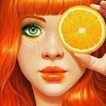 Подарки от Апельсинки - Ярмарка Мастеров - ручная работа, handmade