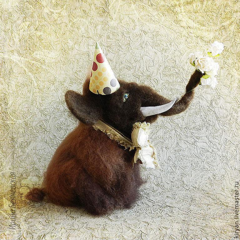 Банк поздравление с днем рождения