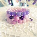 *Butterfly* accessories - Ярмарка Мастеров - ручная работа, handmade