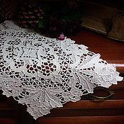 Винтаж handmade. Livemaster - original item Vintage cloth
