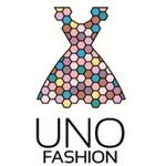 UNO-fashion - Ярмарка Мастеров - ручная работа, handmade