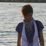 Ольга Чигридова - Ярмарка Мастеров - ручная работа, handmade