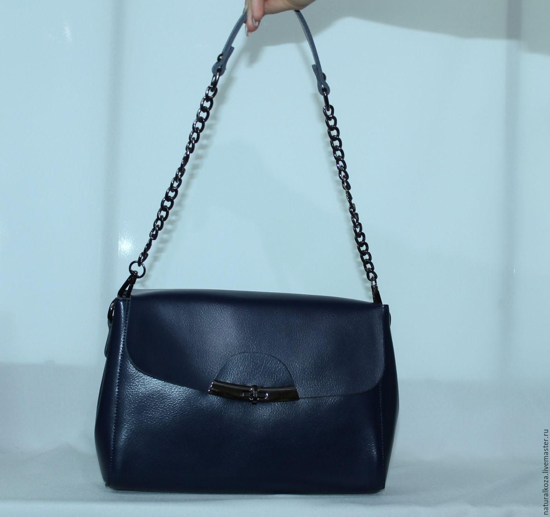 00b77785ed84 Натуральная кожа. сумки женские кожаные купить женскую кожаную сумку женские  кожаные сумки недорого магазин женских кожаных сумок сумки ...
