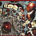 Angi - Ярмарка Мастеров - ручная работа, handmade