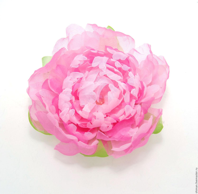 Мир цветов доставка по спб пионы поставщики
