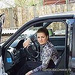 Галина Косолапова-Чеботаревская (jenisovna) - Ярмарка Мастеров - ручная работа, handmade