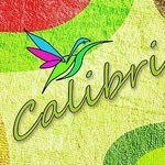 colibristr